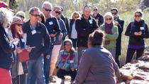 Aboriginal Cultural Tour from Alice Springs, Alice Springs