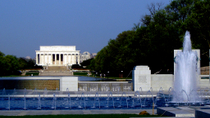 Washington DC Trolley Tour, Washington DC, Hop-on Hop-off Tours