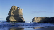 Self-Explore Great Ocean Road Multi-Day Tour from Melbourne with Optional Accommodation Upgrades, ...