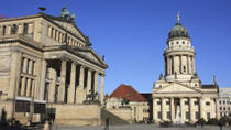 Berlin Walking Tour: House of Hohenzollern Royal Family and Prussian History, Berlin, Walking Tours