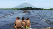 Ometepe Island Day Trip from Managua, Managua, Day Trips