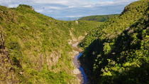 Somoto Canyon Day Trip from Managua, Managua, Day Trips