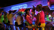 Party Bike Pub Crawl in Fort Lauderdale, Fort Lauderdale, Bar, Club & Pub Tours
