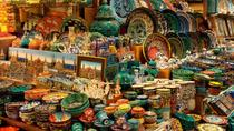 Turkish Shopping Experience From Istanbul , Istanbul, Shopping Tours