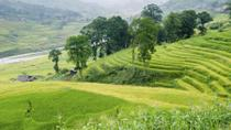 3-Night Sapa and Muong Hoa Valley Trekking Tour from Hanoi, Hanoi, Multi-day Tours