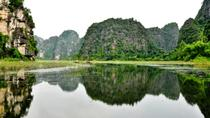 Private Tour: Ninh Binh Day Trip from Hanoi, Hanoi