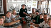 Catalina Food and Walking Tour, Los Angeles, Day Trips