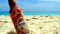 Banks Brewery and Mount Gay Rum Tour in Barbados, Barbados, Half-day Tours