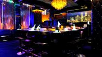 Skip-the-Line: Nightlife and Club Pass in Singapore, Singapore, Bar, Club & Pub Tours