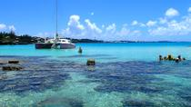 Bermuda Catamaran Sail and Snorkel Tour, Bermuda, Sailing Trips