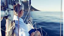 3-Hour Sailing Experience in Barcelona, Barcelona, Private Sightseeing Tours