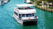 Fort Lauderdale Riverfront Sightseeing Cruise, Fort Lauderdale, Day Cruises