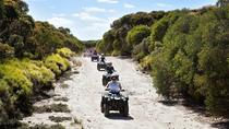 Kangaroo Island Quad Bike Tour, Kangaroo Island, 4WD, ATV & Off-Road Tours