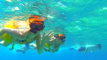 Paradise Cove Day Pass with Transport from Freeport, Freeport, Scuba & Snorkelling
