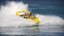 Ibiza Jet Boat 360 Experience, Ibiza, Other Water Sports