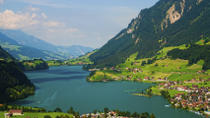 Private Tour: Interlaken Walking Tour, Interlaken, Private Sightseeing Tours