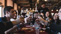 Lehigh Valley Wine Tour from Manhattan, New York City, Wine Tasting & Winery Tours