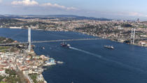Istanbul Flexible Sightseeing Pass, Istanbul, Sightseeing & City Passes