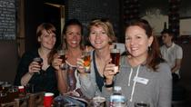 Sydney Beer and Brewery Tour, Sydney, Beer & Brewery Tours