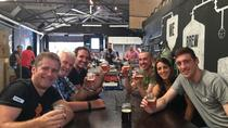 Sydney Beer and Brewery Tour, Sydney, Movie & TV Tours
