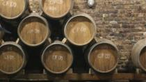 Villány Wine Country Day Trip from Budapest Including Lunch, Budapest, Day Trips