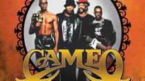 Cameo at the Westgate Resort and Casino, Las Vegas, Concerts & Special Events