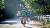 Active Bike Tour in Chiang Mai , Chiang Mai, Bike & Mountain Bike Tours