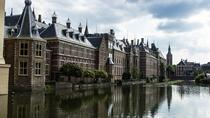 Small-Group Half-Day Morning Tour to The Hague and Madurodam from Amsterdam, Amsterdam, Half-day ...