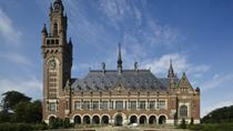 The Hague and Madurodam Tour from Amsterdam, Amsterdam, Day Trips