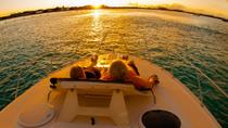 Private Tour: Providenciales Sunset Cruise, Providenciales, Bar, Club & Pub Tours