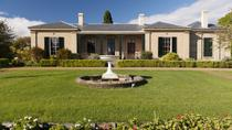 Runnymede Historic House and Garden Tour, Hobart, Historical & Heritage Tours