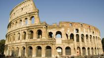 Ancient and Old Monument of Rome Walking Tour, Rome, Cultural Tours