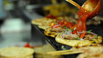 Most Acclaimed Athens Food Tour, Athens, Viator Exclusive Tours