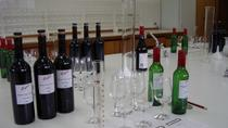Penfolds Barossa Valley: Make Your Own Wine, Barossa Valley, Wine Tasting & Winery Tours