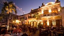Santo Domingo Hop-On Hop-Off Nightlife Bus Including Drinks, Santo Domingo, Bar, Club & Pub Tours
