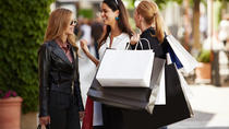 Designer Outlet VIP Shopping Pass, Rome, Shopping Passes & Offers