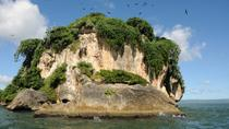 Los Haitises National Park and Paraiso Caño Hondo Trip from La Romana, La Romana, Day Cruises