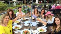 Mount Tamborine Wine and Winery Tour from Brisbane or the Gold Coast, Brisbane