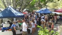 Eumundi Markets and Sunshine Coast Day Trip from Brisbane, Brisbane, Day Trips