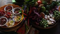 3-Night Cooking and Yoga Retreat Tour from Chiang Mai, Chiang Mai, Multi-day Tours
