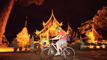 4-Day Urban Tour of Chiang Mai, Chiang Mai, Multi-day Tours