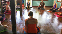 4-Day Yoga Retreat in Chiang Mai, Chiang Mai, Multi-day Tours