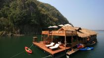 5-Day Houseboat Adventure on Khao Laem Lake from Bangkok, Bangkok
