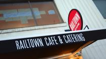 Vancouver Railtown District Food Tour, Vancouver, Food Tours