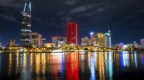 Nightlife of Ho Chi Minh City: VIP Club Tour, Ho Chi Minh City, Bar, Club & Pub Tours