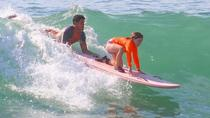 Los Cabos Surf Lesson at Costa Azul or Cerritos Beach, Los Cabos, Surfing & Windsurfing