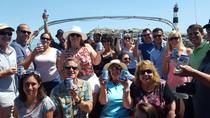 """""""Up Island"""" Cowichan Valley Brewery Tour, Victoria, Beer & Brewery Tours"""