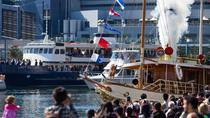 Melbourne Regatta Sightseeing Cruise, Melbourne, Day Cruises