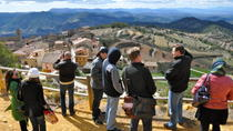 Priorat Wineries Tour from Barcelona Including Wine Tastings and Lunch, Barcelona, Wine Tasting & ...