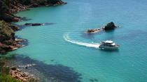 Cape Woolamai Sightseeing Cruise from San Remo, Phillip Island, Day Cruises